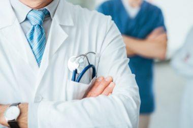 Інформація по телефонним номерам лікаріів